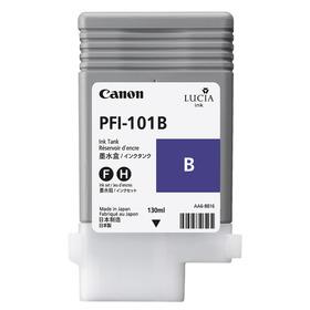 PFI-101B.jpg