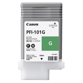 PFI-101G.jpg