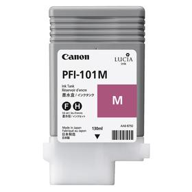 PFI-101M.jpg