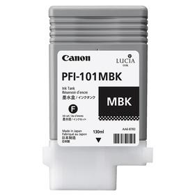 PFI-101MBK.jpg