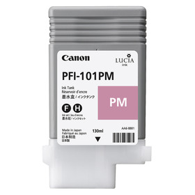 PFI-101PM.jpg
