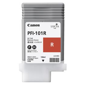 PFI-101R.jpg