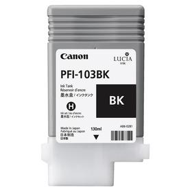 PFI-103BK.jpg