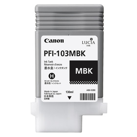 PFI-103MBK.jpg