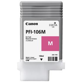 PFI-106M.jpg
