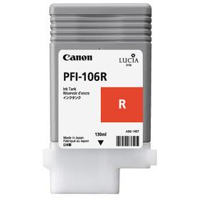 PFI-106R.jpg
