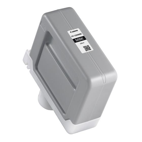 PFI-1300 MBK.jpg