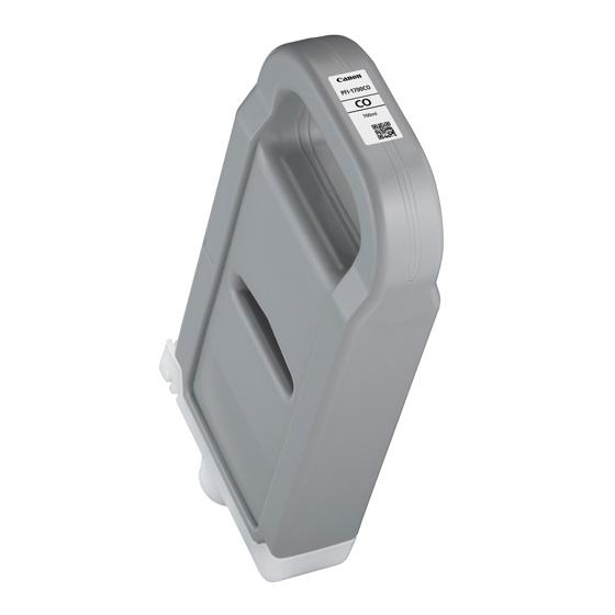PFI-1700 CO クロマオプティマイザ.jpg