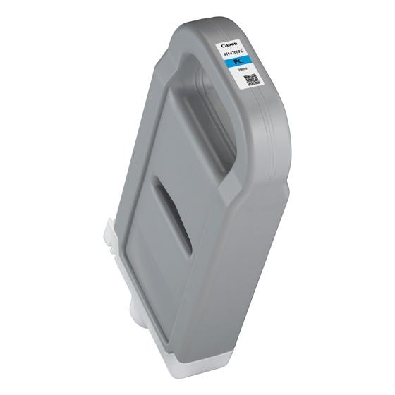 PFI-1700 PC.jpg